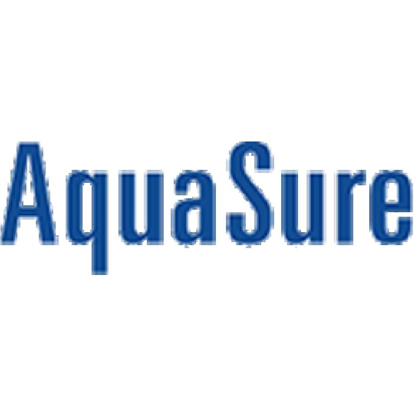 Aquasure RO service