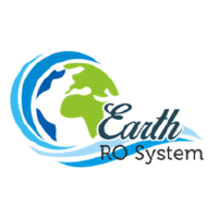 Earth Ro System RO service