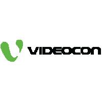 Videocon RO service