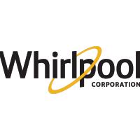 Whirlpool RO service