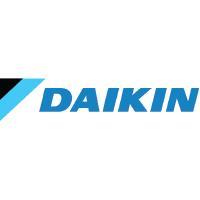 Daikin RO service