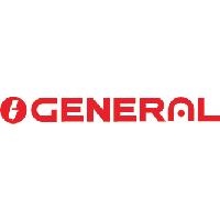 O General RO service
