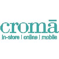 Croma RO service