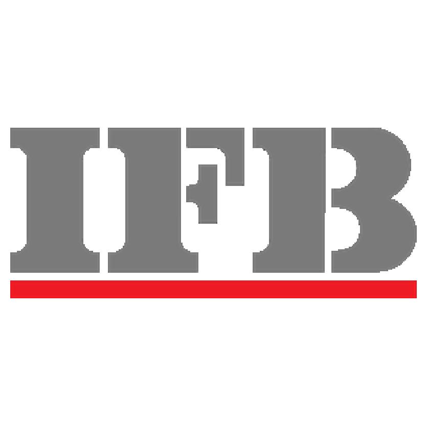 IFB RO service