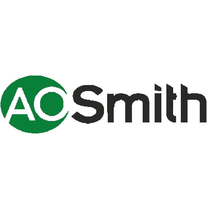 AO Smith RO service