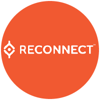Reconnect RO service