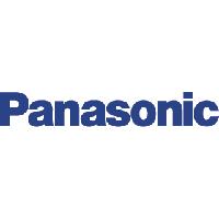 Panasonic RO service