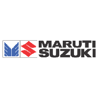 Maruti