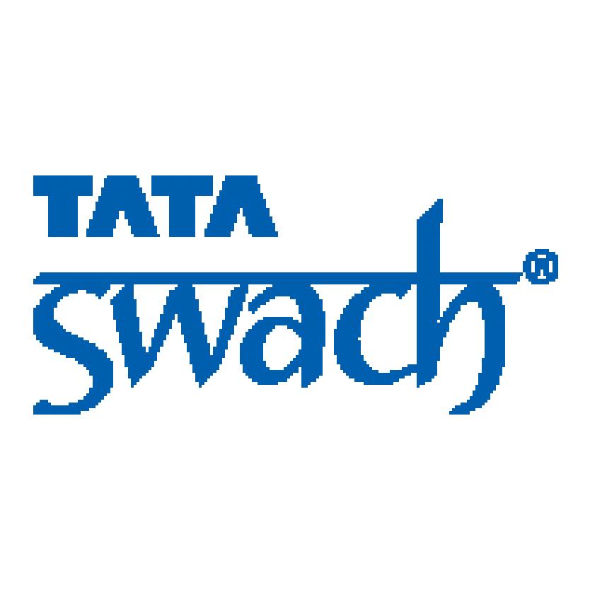 Tata Swach RO service