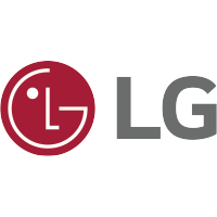 LG RO service
