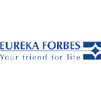 EUREKA FORBES RO service