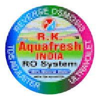 Rk Aquafresh India RO service