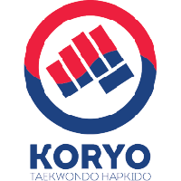 Koryo RO service
