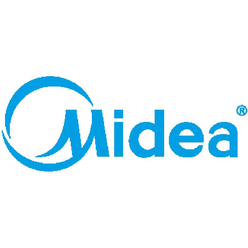 Midea RO service