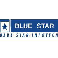 BlueStar RO service