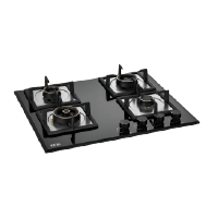 Cooking Hob