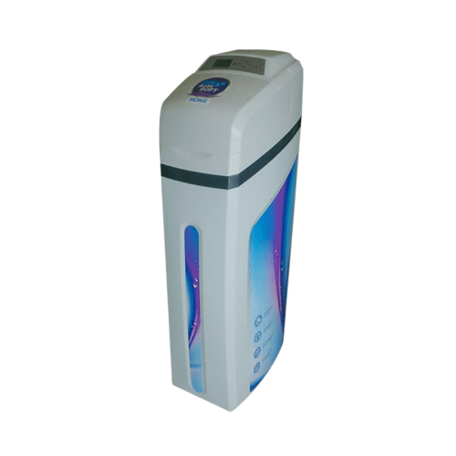 ZeroB AUTOSOFTENER -AS 2 - Water Softener - 24 Months Plan