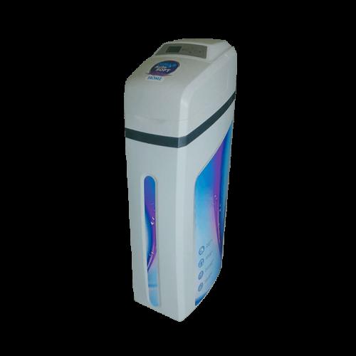 ZeroB AUTOSOFTENER -AS 2 - Water Softener - 12 Months Plan