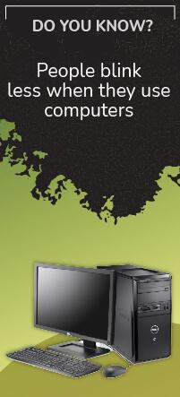 Desktop or Monitor banner